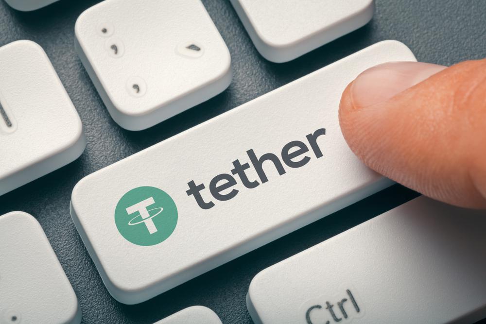 tương lai nào cho tether
