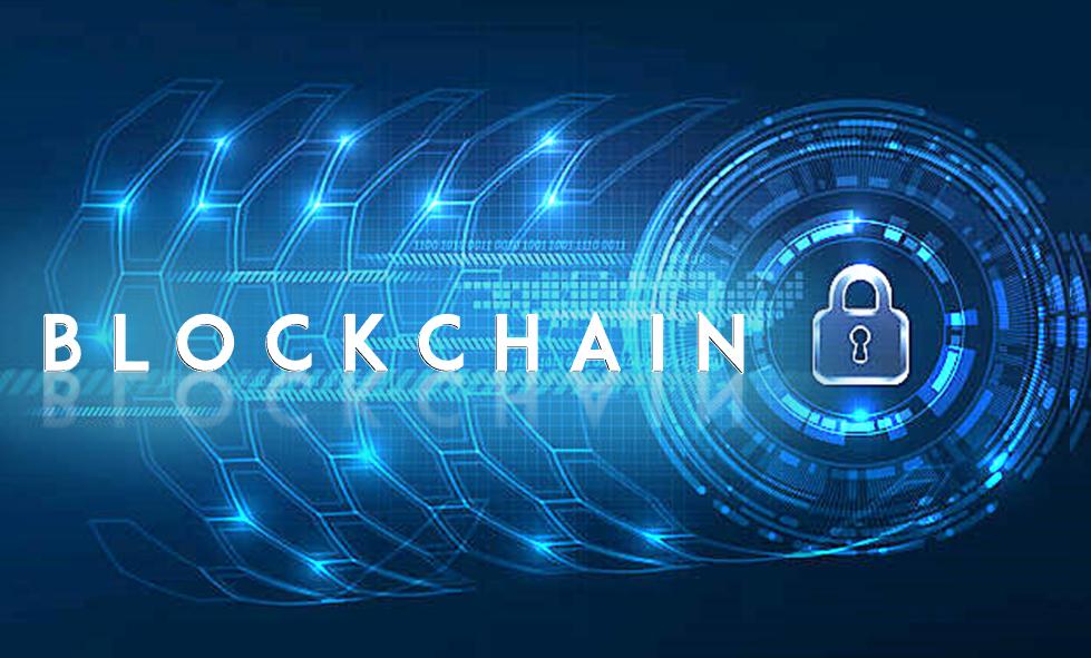 blockchain bảo mật cực cao