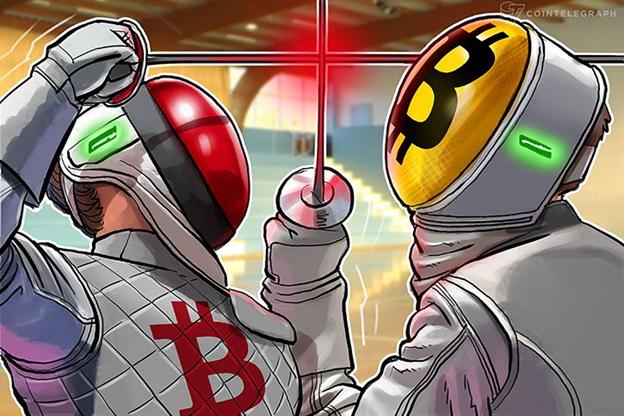 bitcoin cash có rẻ hơn bitcoin core