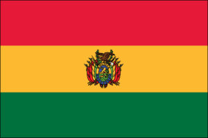 bolivia cấm giao dịch bitcoin