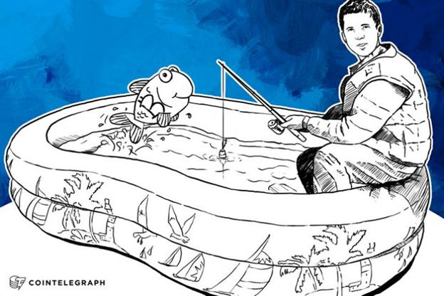 Cách bắt đầu khi đào Bitcoin Cash