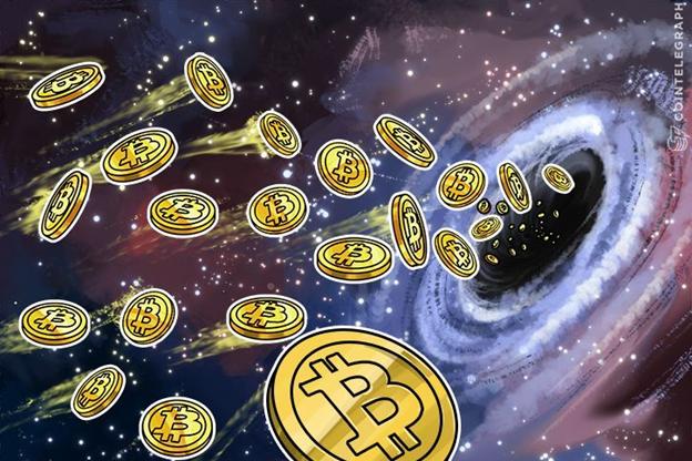 cách nhận Bitcoin Cash