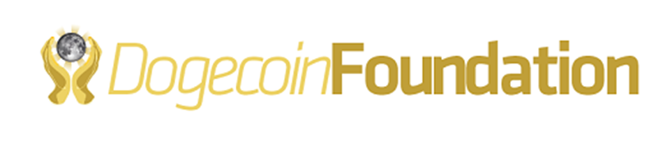 cộng đồng dogecoin foundation