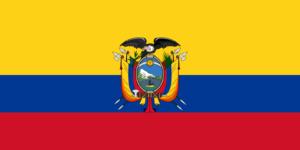 Ecuador cấm bitcoin