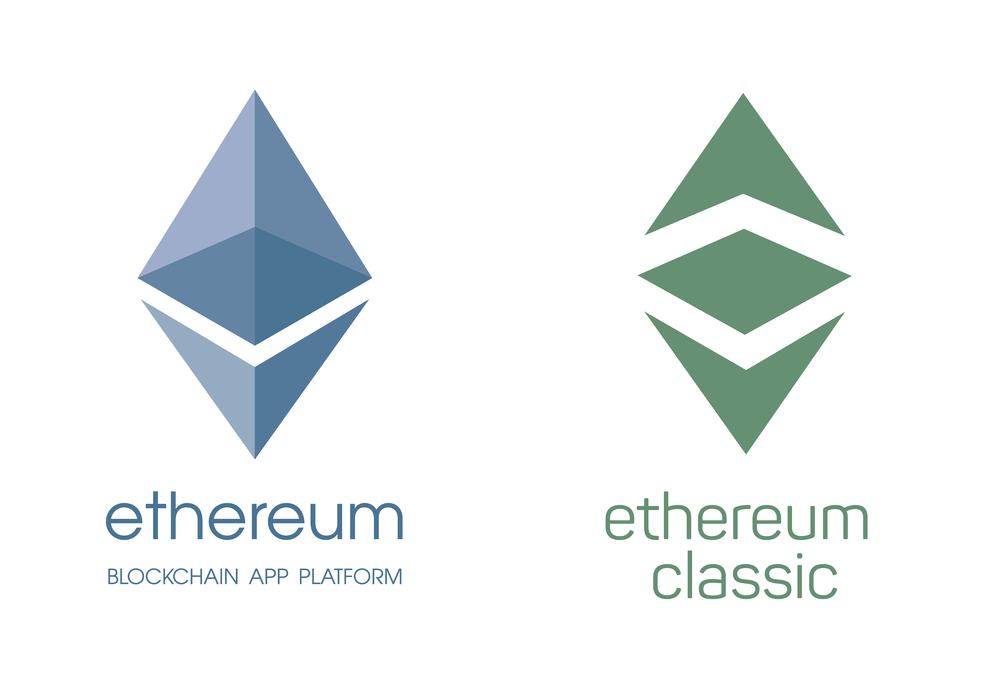 ethereum được tạo ra như thế nào?