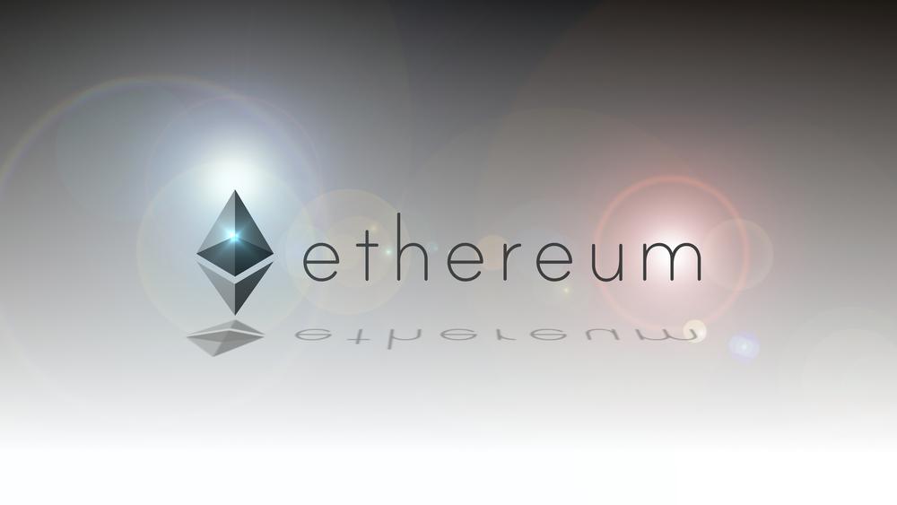 nên hay không đầu tư vào ethereum?