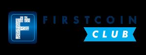 firstcoin club là gì?