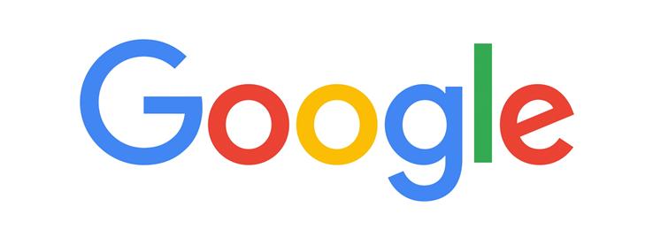 google đối tác với ripple