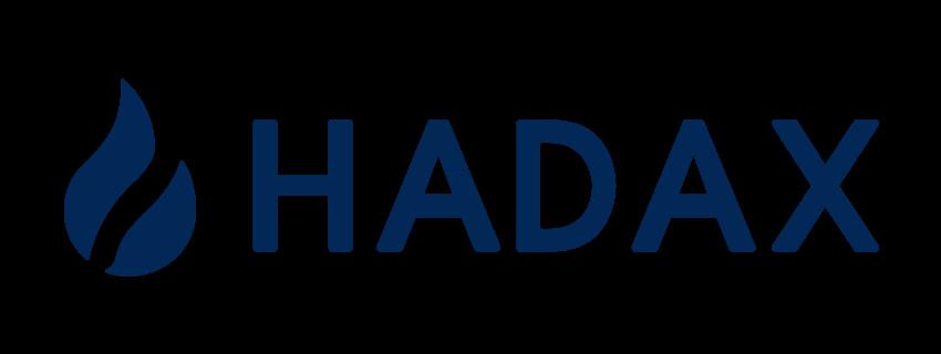 sàn giao dịch HADAX