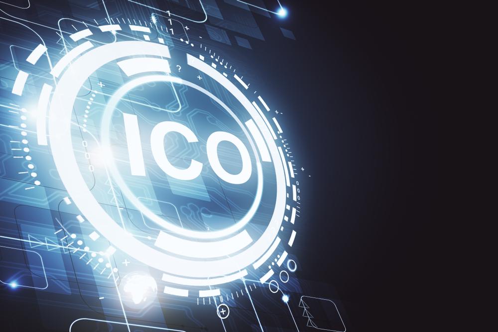cách thưc hoạt động của dự án ICO