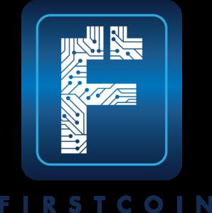firtcoin FRST