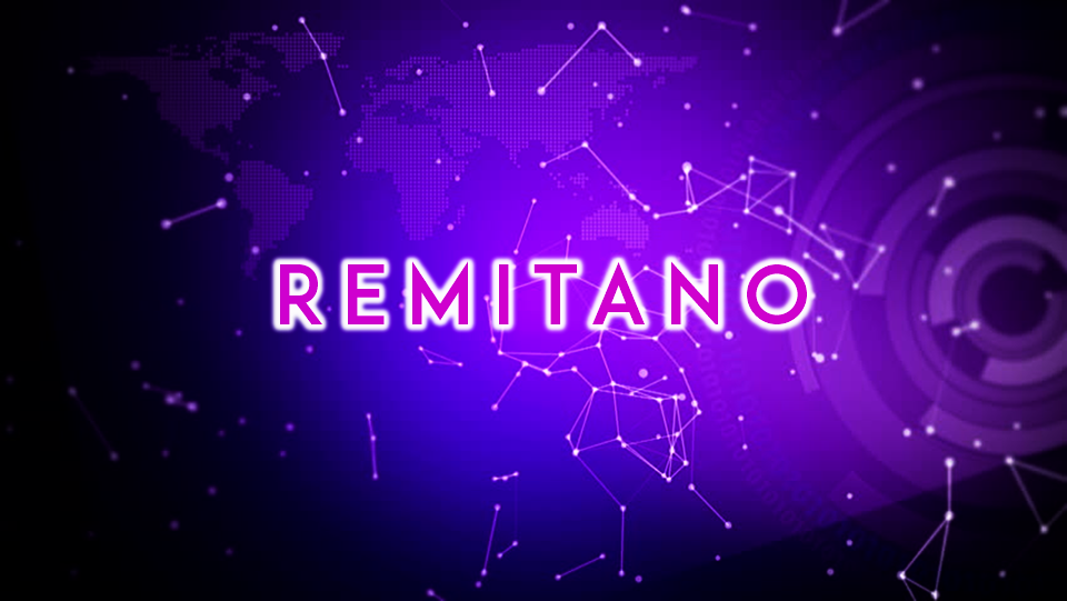 Image result for remitano