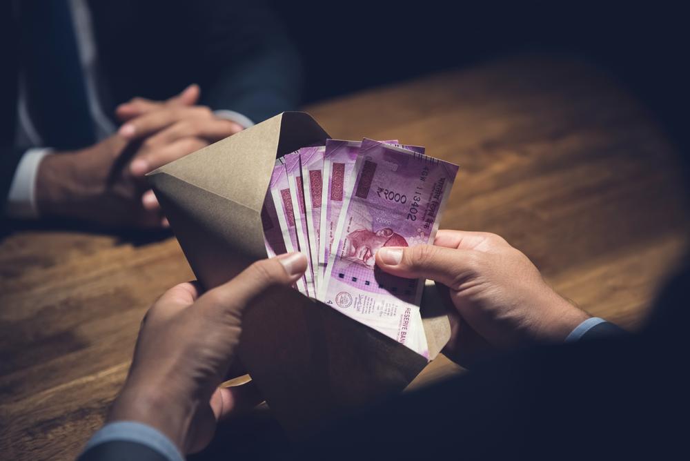 scam exit là gì?