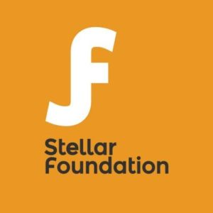 tổ chức phi lợi nhuận stellar