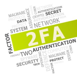 Xác thực hai yếu tố (2FA) là gì?