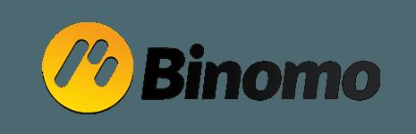 sàn giao dịch binomo