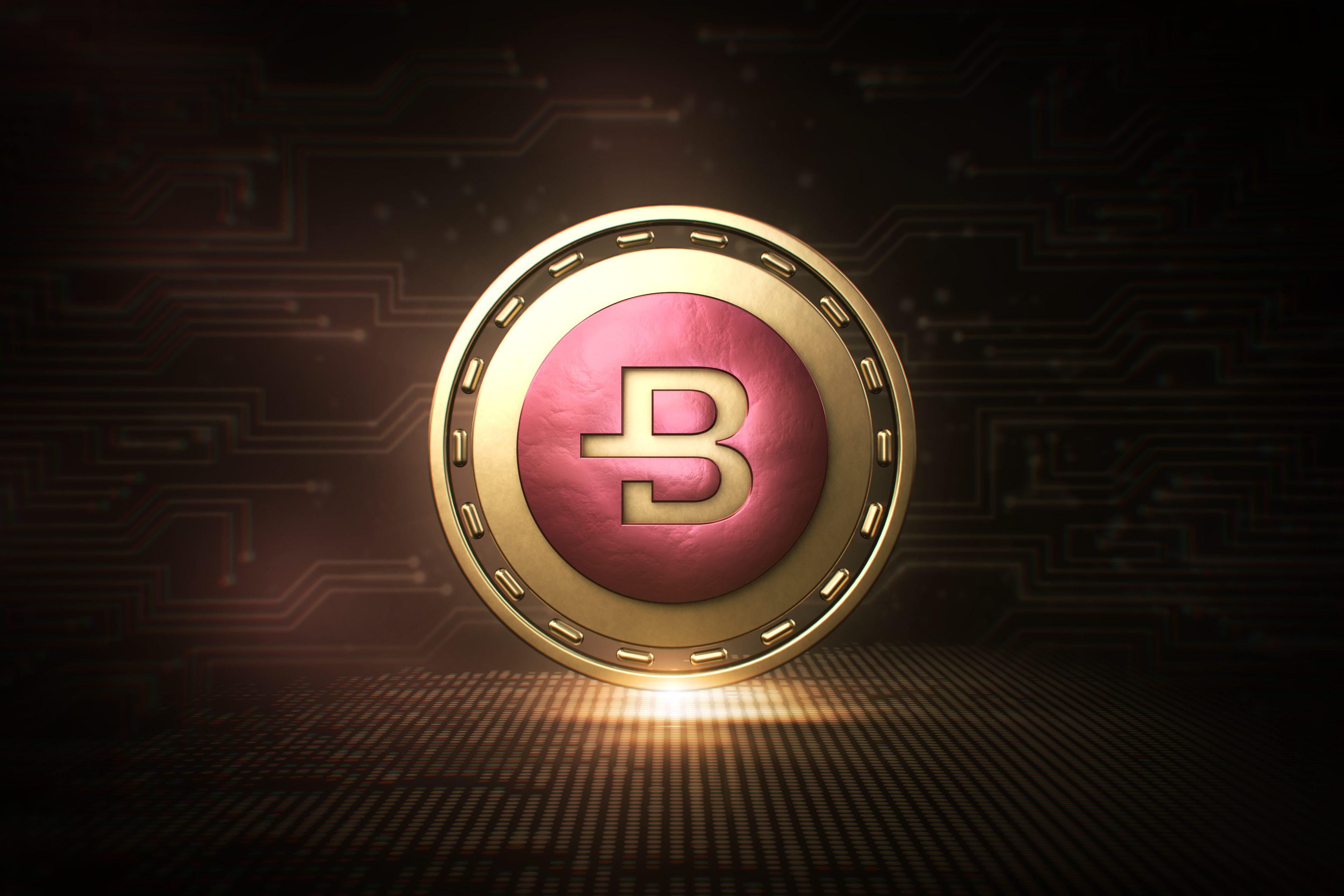 bytecoin lịch sử phát triển của monero