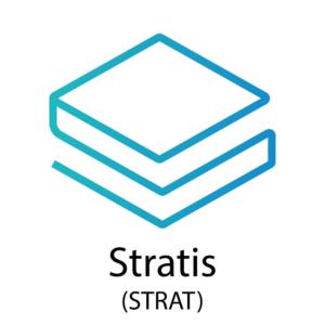 stratic