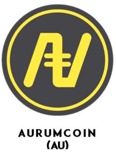 aurumcoin là gì