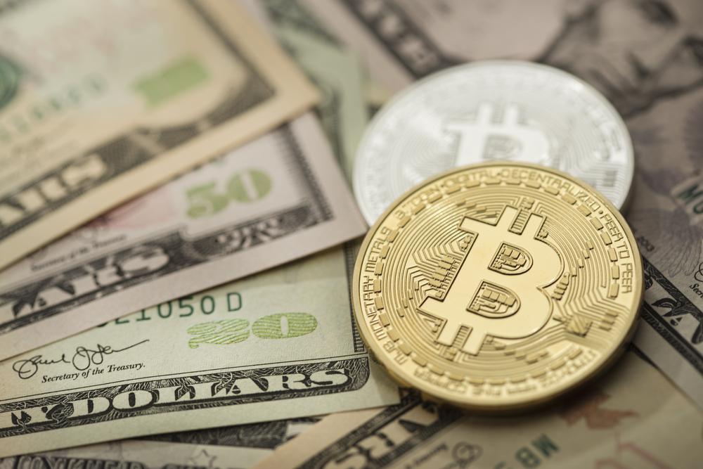đầu tư ngắn hạn bitcoin