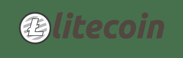 giá trị thị trường của litecoin