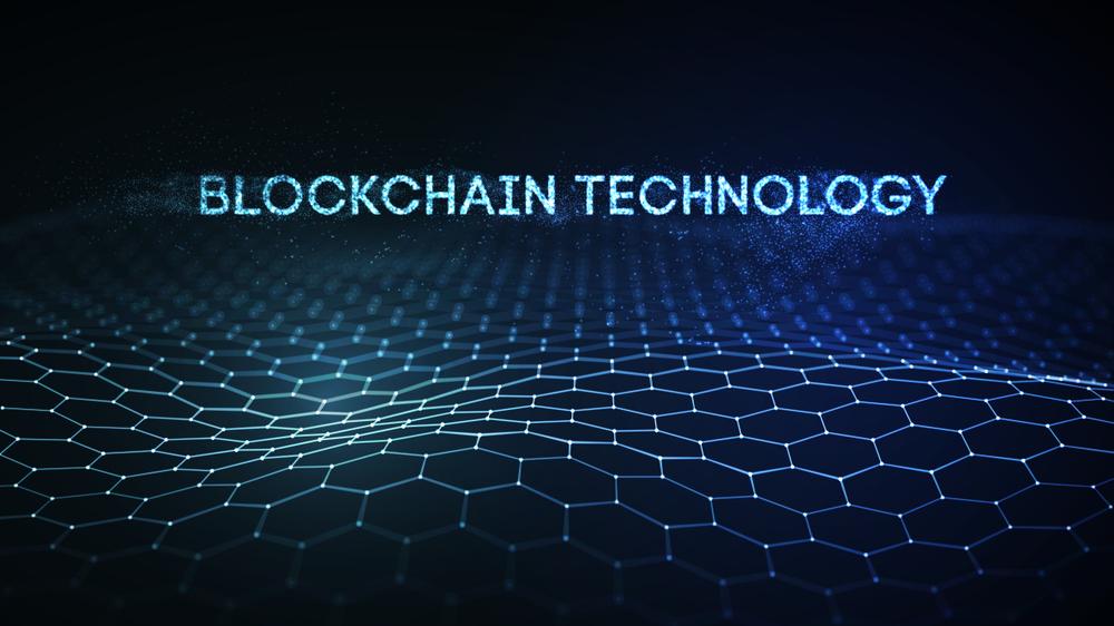 Bitcoin có phải cơ hội đầu tư tốt?