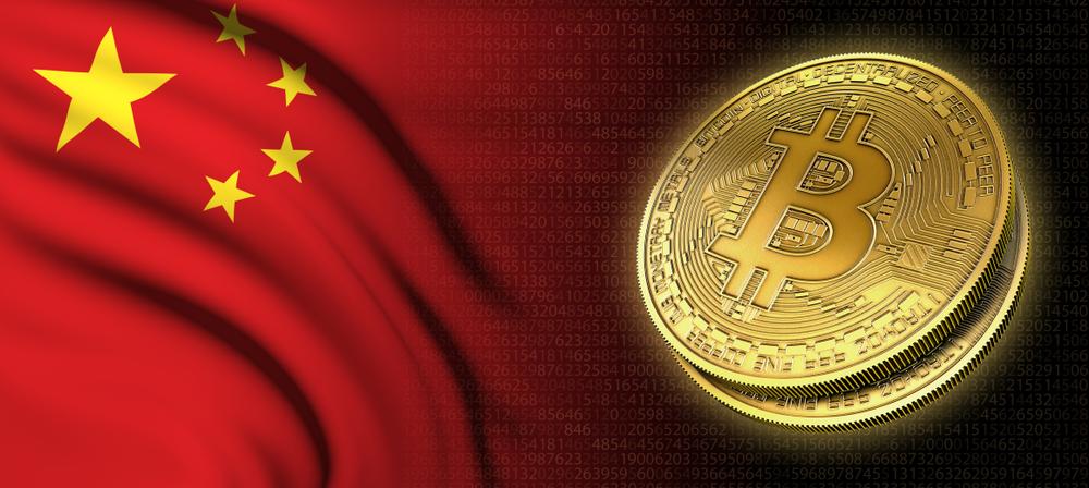 Nhà đầu tư Trung Quốc mua Bitcoin và ICO Token bằng cách nào