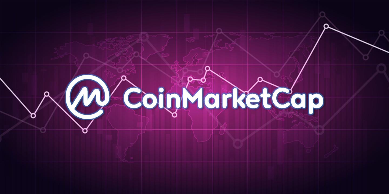 coinmarketcap bitcoin mag