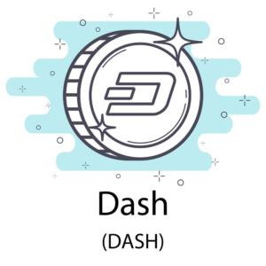 Giá trị của Dash