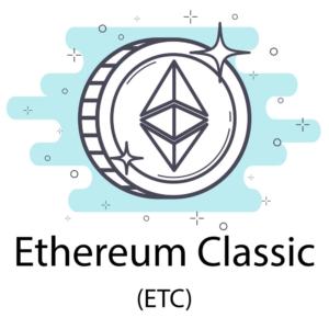 Giá trị của Ethereum Classic (ETC)