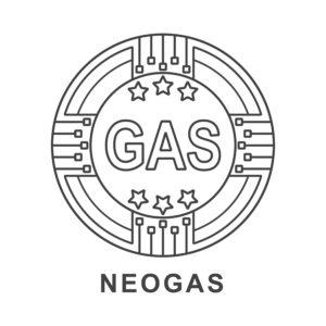 Giá trị của GAS