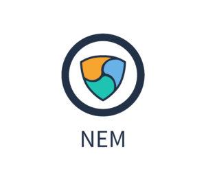 Giá trị của NEM