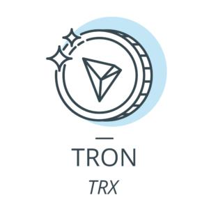 Giá trị TRX