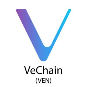 Giá trị VeChain (VET)