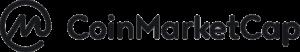 CoinMarketCap.com là gì?