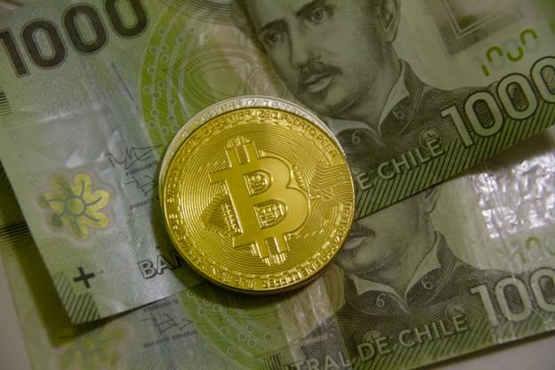 Ngành công nghiệp Crypto ở Chile