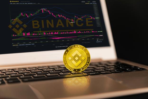 Tại sao Binance ra mắt DEX?