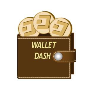 Ví Dash