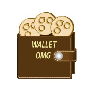Ví tiền của OmiseGO - SDK