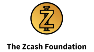 Zcash Foundation