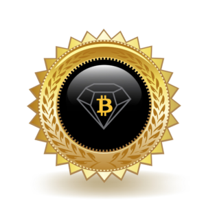 Bitcoin Diamond (BCD) là gì?