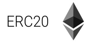 ERC-20 Token là gì?