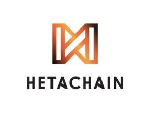 Đội ngũ Hetachain