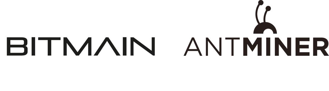 Mức chiết khấu của Bitmain và Antminer