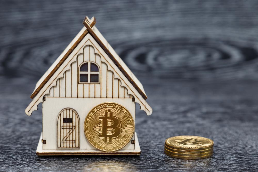Blockchain cải thiện những hạn chế như thế nào?
