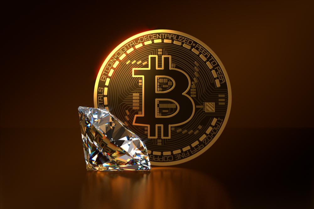 Đặc điểm của Bitcoin Diamond (BCD)