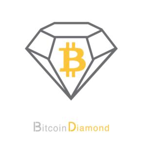 Giá trị của Bitcoin Diamond (BCD)