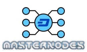 Masternode là gì?