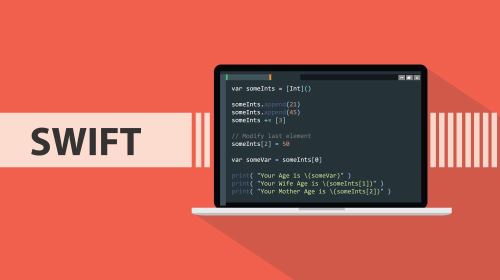Ưu điểm vượt trội của Swift Code