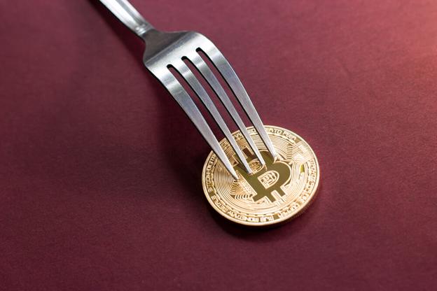 Vì sao Bitcoin Cash gây ảnh hưởng đến thị trường